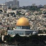 יועץ משכנתאות בירושלים