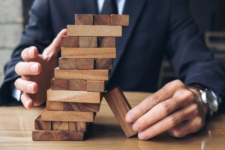 ביטוח משכנתא הבנק בורח מסיכון