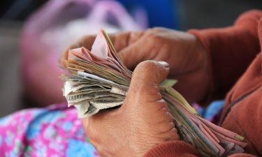 כמה עולה משכנתא?