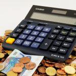ביטוח משכנתא – מחיר