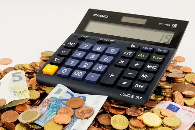 חישוב מחיר משכנתא