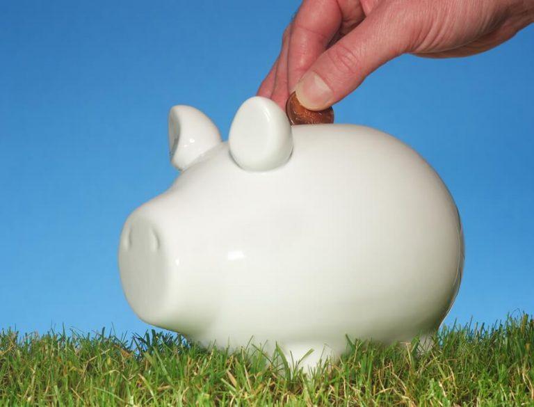 חשבון הבנק שלכם מא ועד ת
