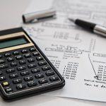 אילו בדיקות עורך הבנק למשכנתא ומה זה אישור עקרוני ?
