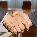 הדרך הנכונה לנהל משא ומתן לטובת ריבית נמוכה במשכנתא