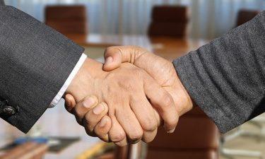 הדרך הנכונה לניהול משא ומתן