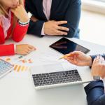 מדוע אתם צריכים יועץ משכנתא ואיך זה יועיל לכם