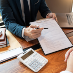 9 טיפים לגיוס הון עצמי לרכישת דירה