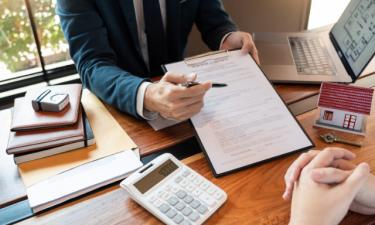 הלוואה לרכידת דירה